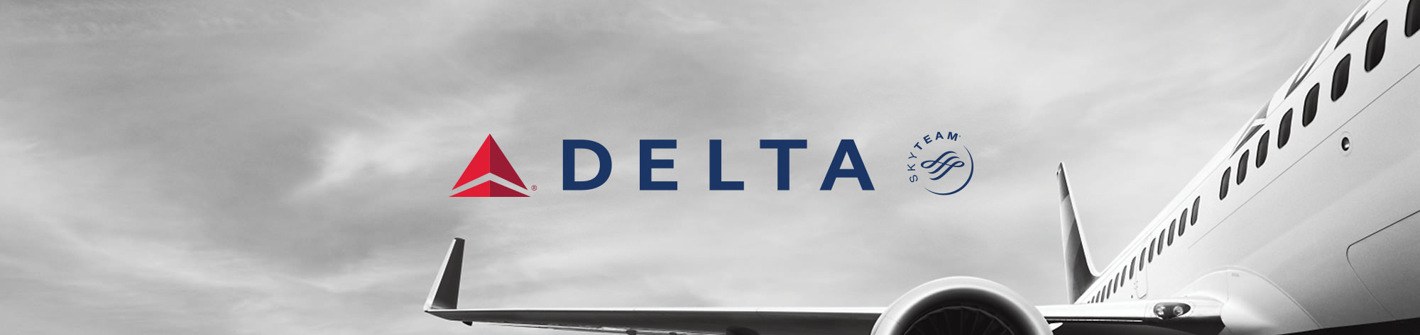 delta-header.jpg